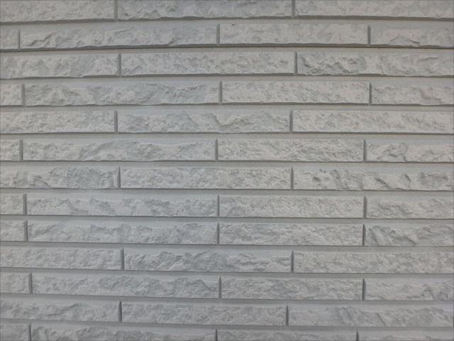 外壁塗装S様邸外壁ビフォー