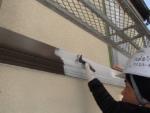 【外壁塗装のポイント「乾燥時間」】板橋区Y様邸4日目