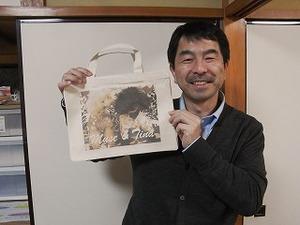 「わが家のペット写真コンテスト2016」ベストペット賞が決定!