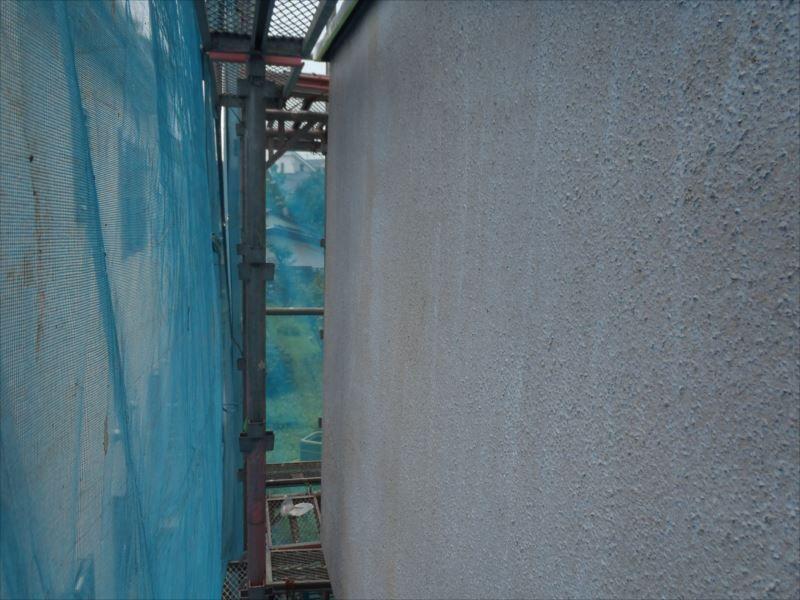 外壁下塗り 水性ミラクシーラーエコ