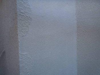 外壁中塗り 水性セラミシリコン