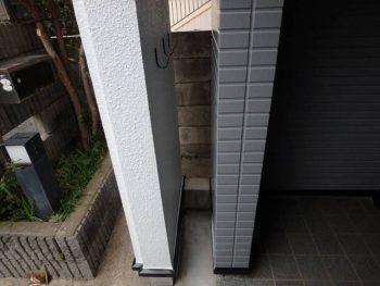 外壁・擁壁