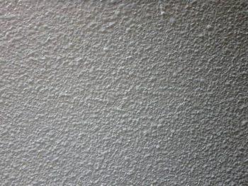 外壁リシン面