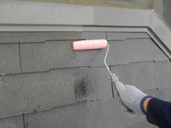 外壁下塗り マイルドシーラー