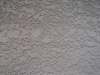 【ビフォー】外壁表面
