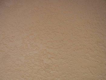 【アフター】外壁表面