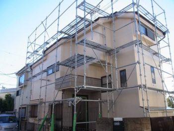 20121210外壁塗装M様邸最終チェック001
