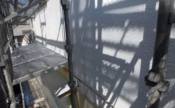 外壁塗装 国分寺市K様邸201909108298