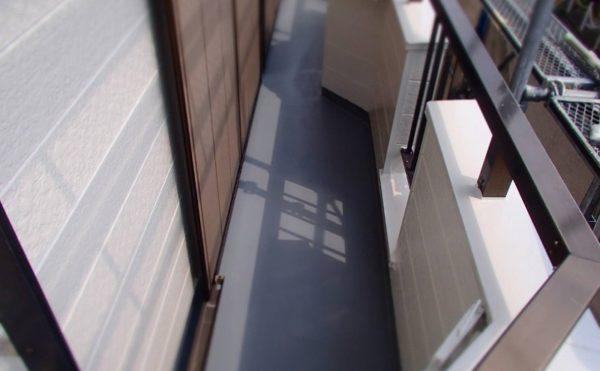 外壁塗装 世田谷区Y様邸201909119382