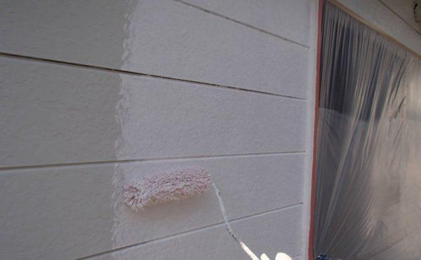 外壁塗装 世田谷区Y様邸 201909079252