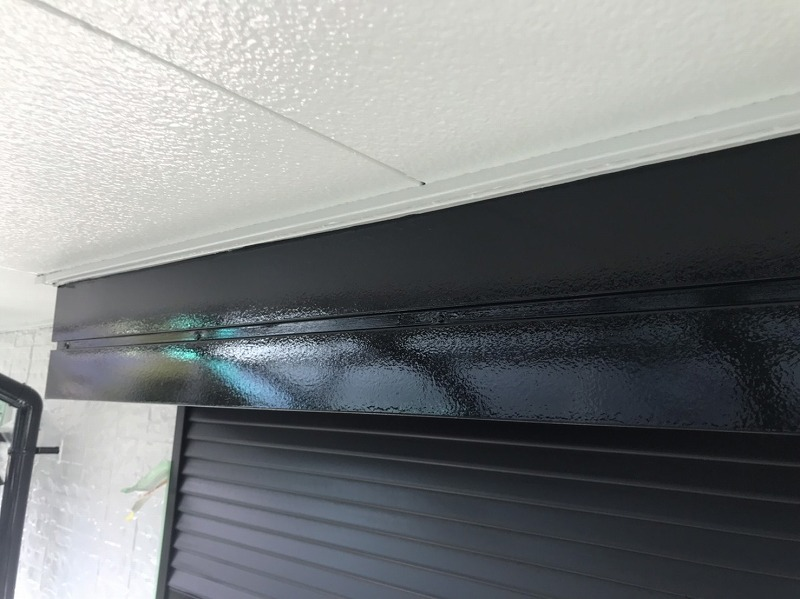 外壁塗装 世田谷区K様邸 20191010S__13254669