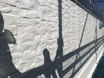 外壁塗装 世田谷区K様邸 201910098310