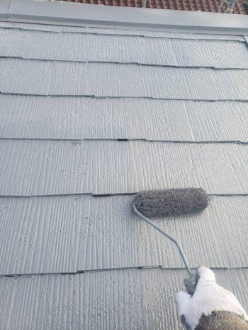 外壁塗装 杉並区T様邸 2019112021061