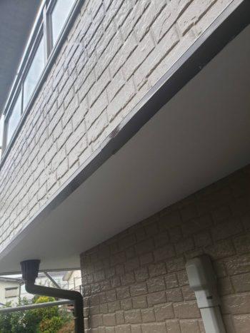 外壁塗装 世田谷区U様邸 2019111120441