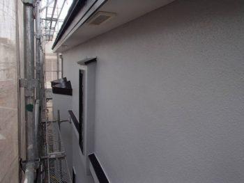 外壁塗装 杉並区S様邸 2019120911488