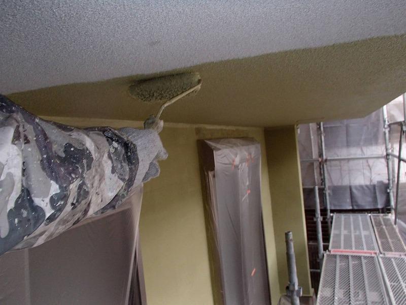 外壁塗装 世田谷区M様邸 2020011712395