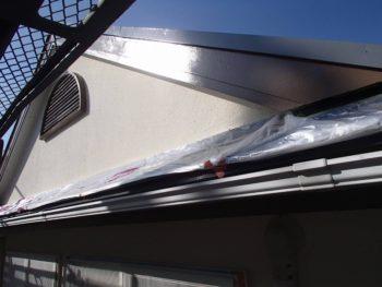外壁塗装 世田谷区S様邸 2020022113152