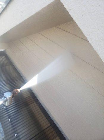 外壁塗装 武蔵野市Y様邸 2020021923618