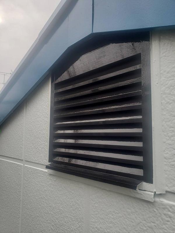 外壁塗装 東村山市E様邸 2020021523552