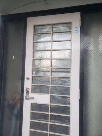 外壁塗装 東村山市E様邸 2020021723576