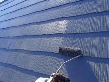 外壁塗装 世田谷区S様邸 2020021713054
