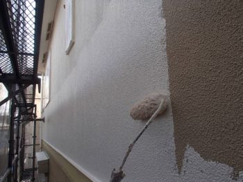 外壁塗装 世田谷区S様邸 2020021913110