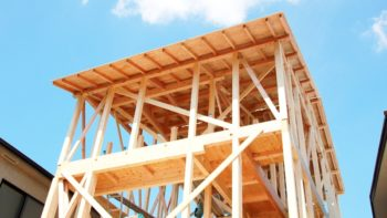 建物の構造木造・鉄骨造・鉄筋コンクリート造