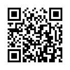 ワークショップ2020 QRコード