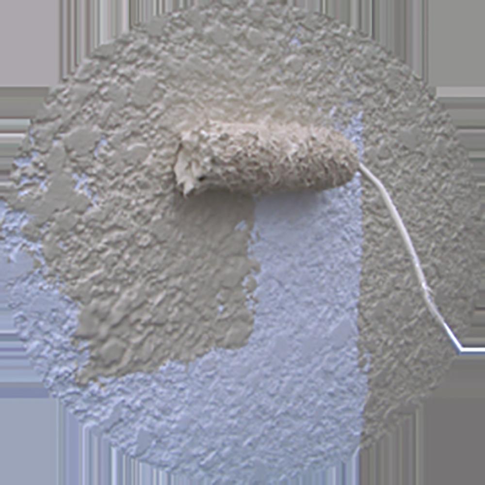 外壁塗装(下塗り・中塗り・上塗り)