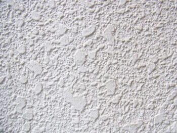 吹き付けタイル外壁