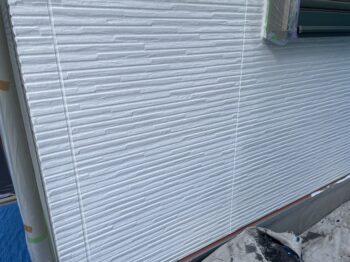 外壁塗装 杉並区K様邸 外壁下塗り完了 20210612S__3538955