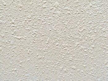 吹き付けタイル「吹き放し」外壁