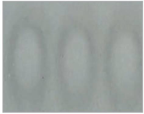 汎用性弾性つや有り合成樹脂エマルションペイント