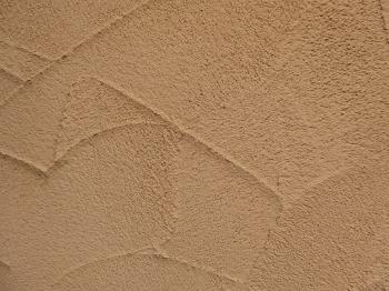 ジョリパット外壁