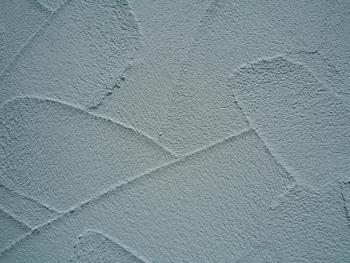 ジョリパットの外壁例2