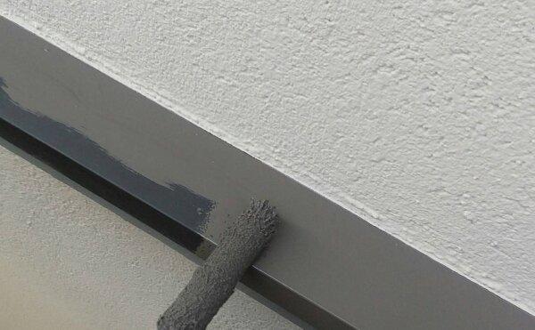 外壁塗装 杉並区H様邸 2021100832538